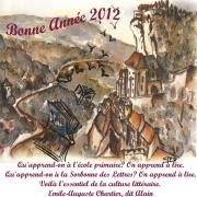 BONNE ANNEE 2012 copie 800