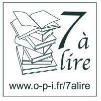 7 à Lire