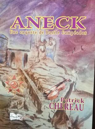 Aneck