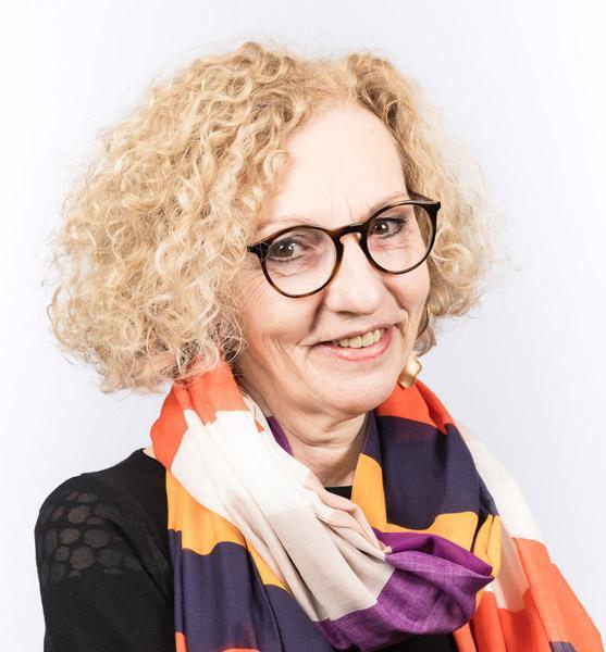 Anne libotte editions entre 2 pages 600