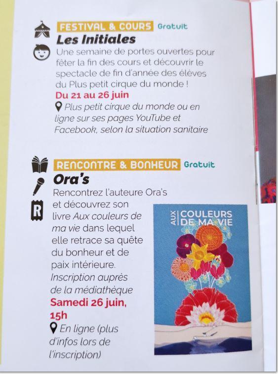 Article 2 culture bagneux 05 2021 jpg 1