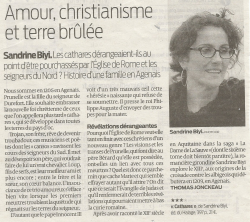 Article de thomas jonckeau png 1