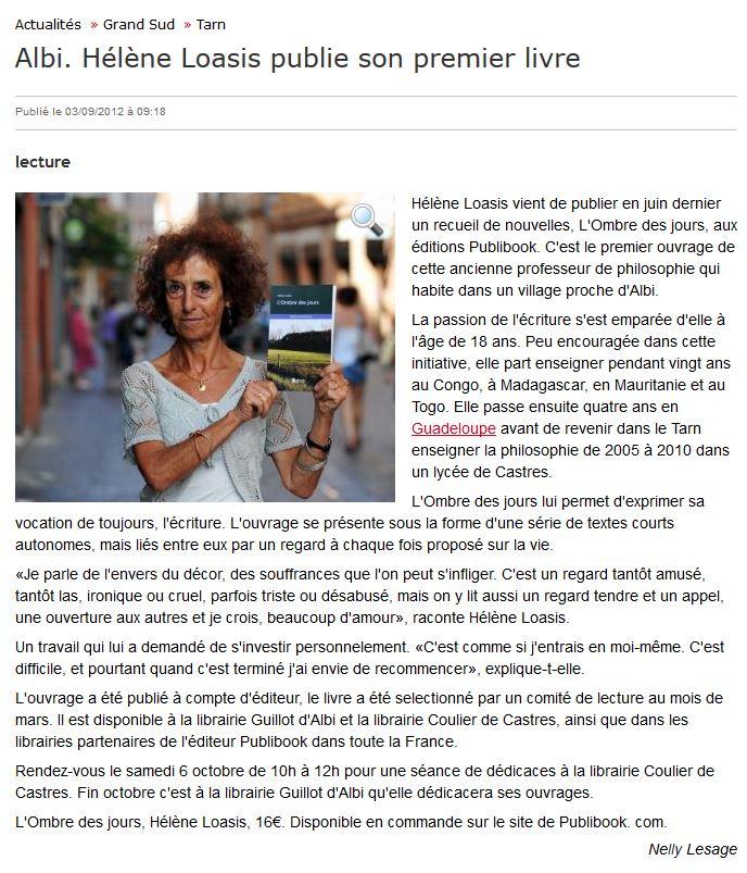 article-du-03-09-12-la-depeche-tarn.jpg