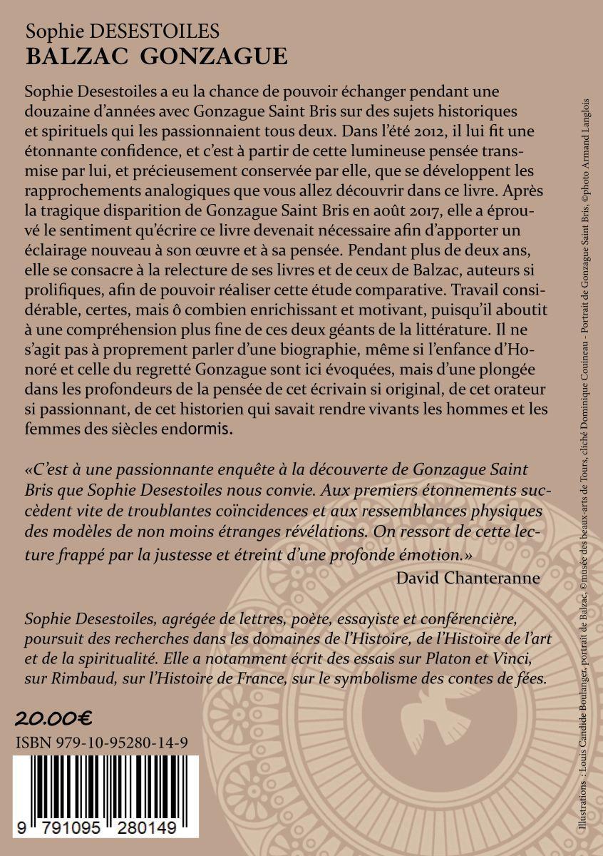 Balzac 4eme min 1200