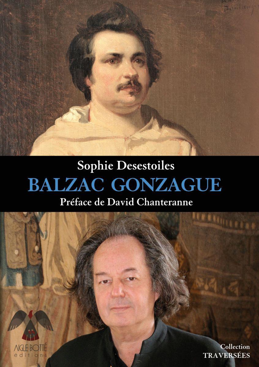 Balzac couv min 1200