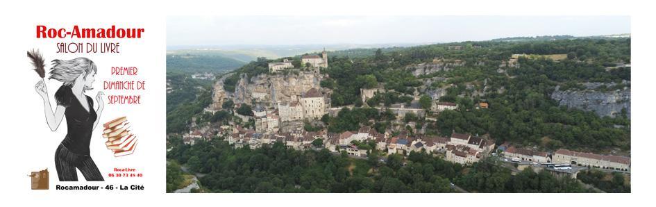 La Truffière aux Livre Rocamadour (46500)
