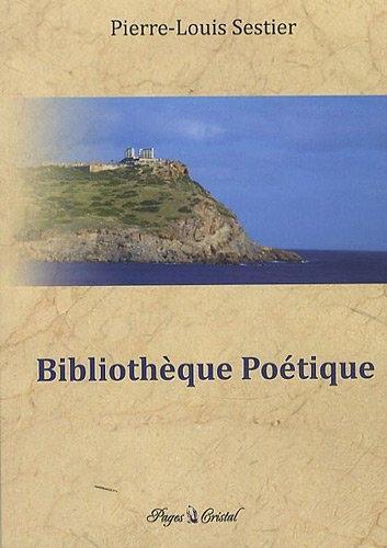 bibliotheque-poetique.jpg
