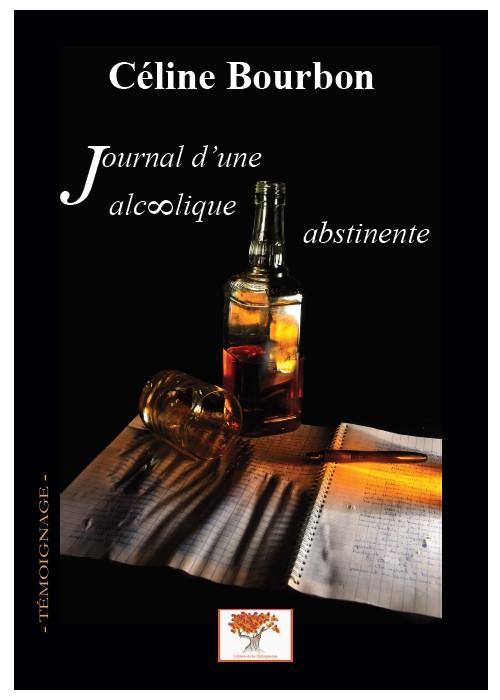Bourbon celine journal alcoolique siteweb