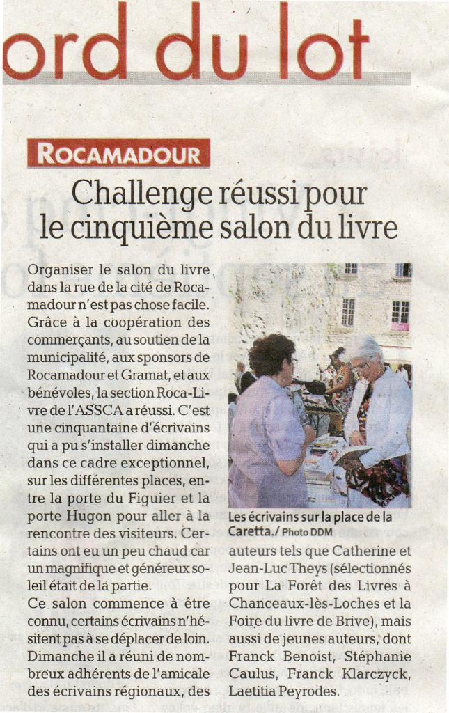 challenge-reussi-pour-le-cinquieme-salon-du-livre-05-09-13136.jpg