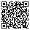 Code qr site internet 1