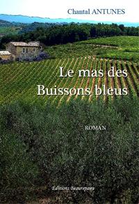 couv-mas-buissons.jpg