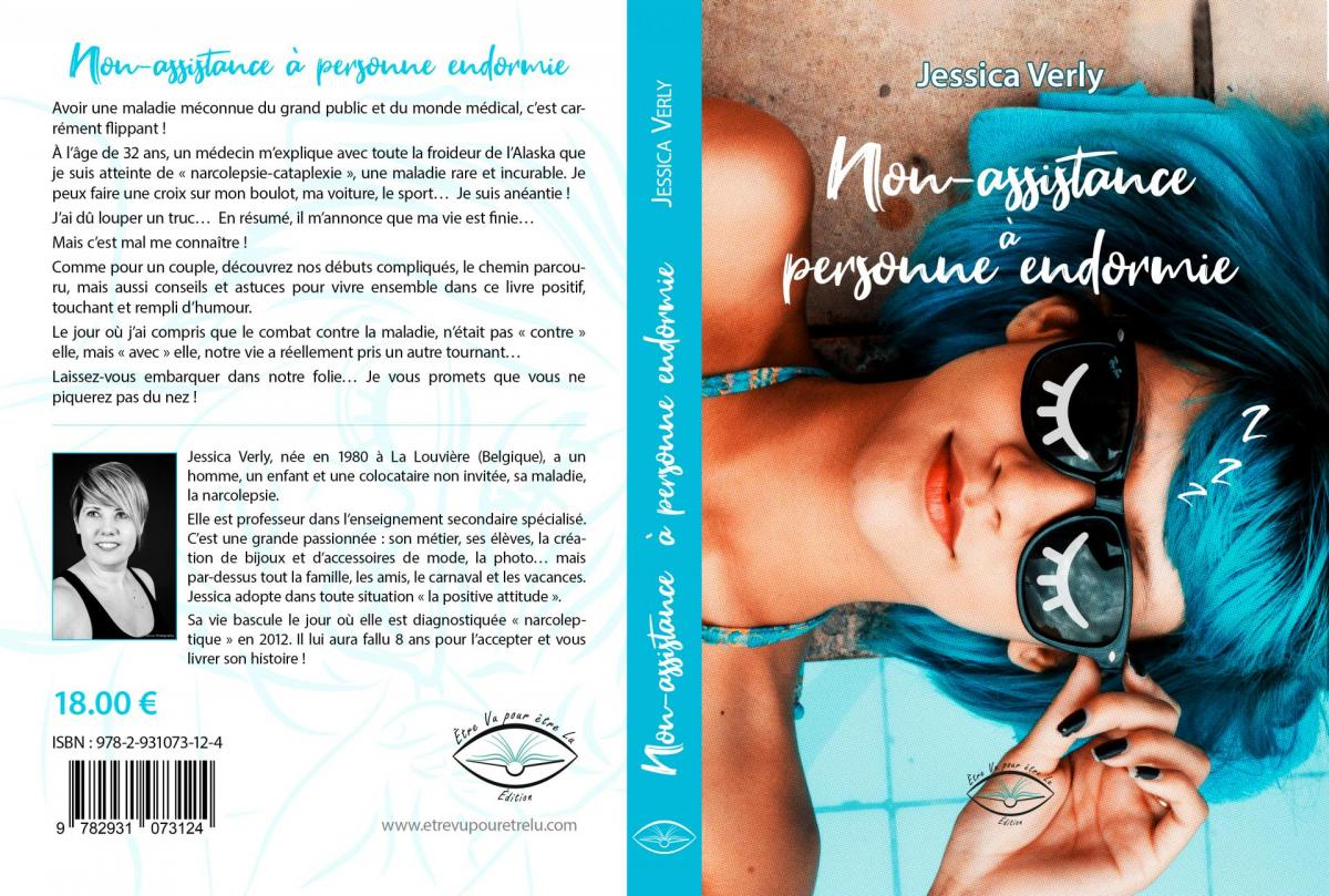 Couverture 12 narco