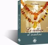 couverture-le-collier-d-ambre.jpg