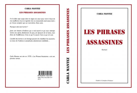Couverture lpb fb