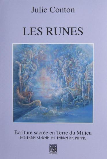 couvrune-les-runes.jpg