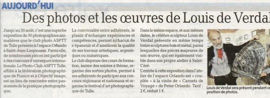 des-photos-et-les-oeuvres-de-louis-de-verdal-23-08-13130.jpg