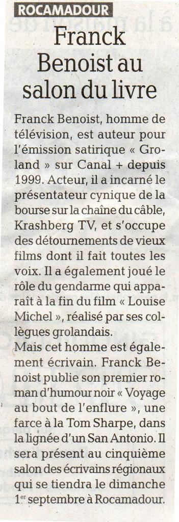 franck-benoist-au-salon-du-livre-26-08-13129.jpg