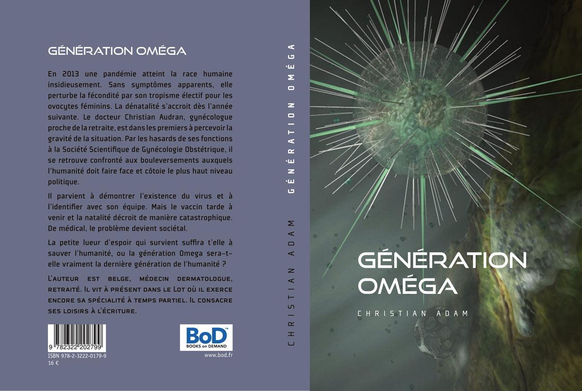 Generation omega