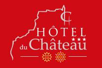 Hôtel du Château à Rocamadour