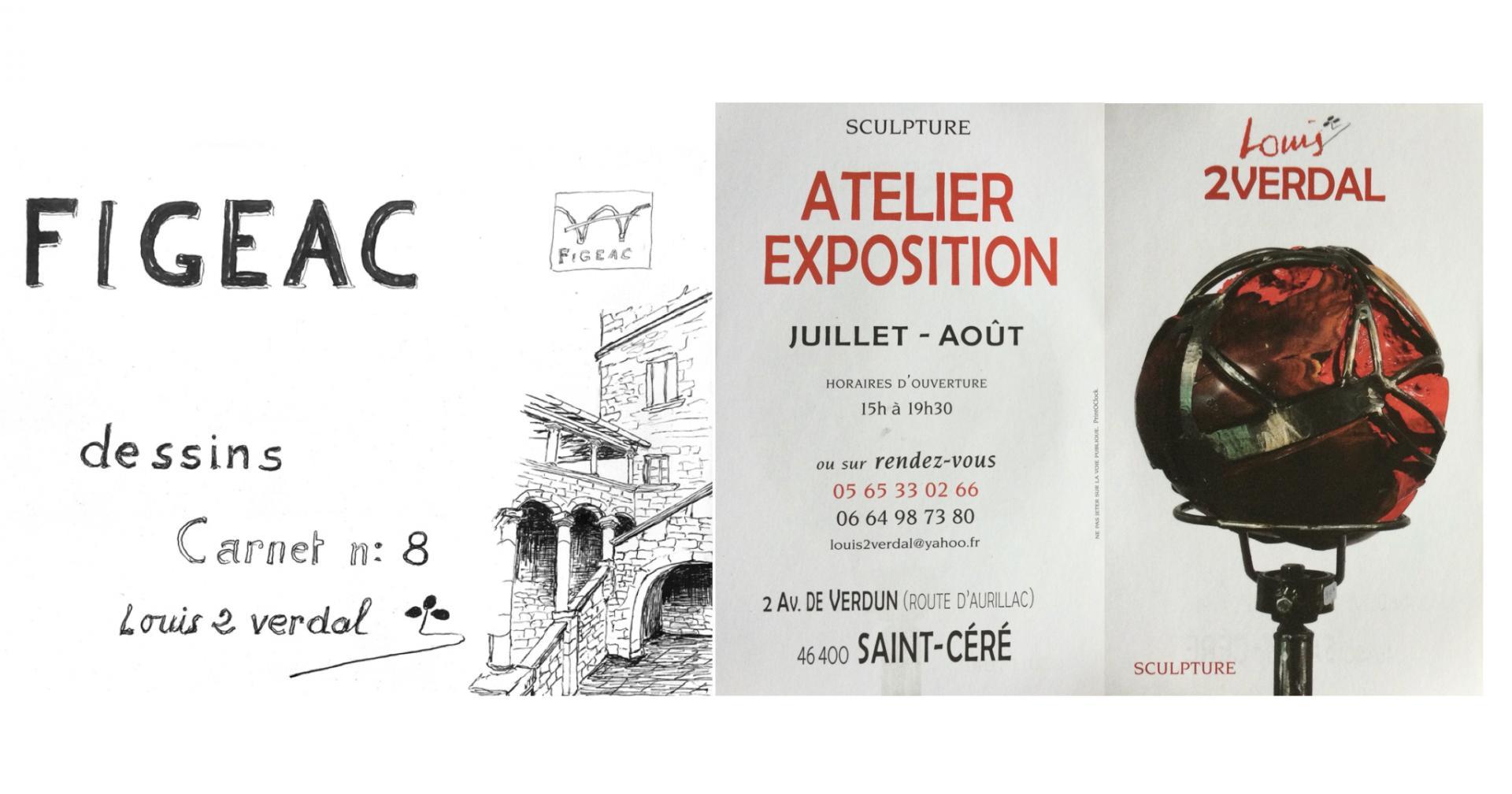 Invitation expo 2021