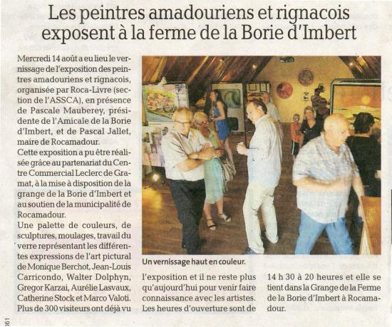 les-peintres-amadouriens-et-rignacois-exposent-18-08-13118.jpg