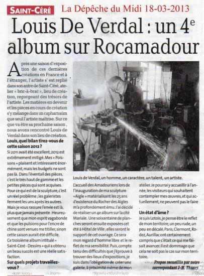 louis-de-verdal-un-4eme-album-sur-rocamadour-la-depeche-du-18-03-13026.jpg