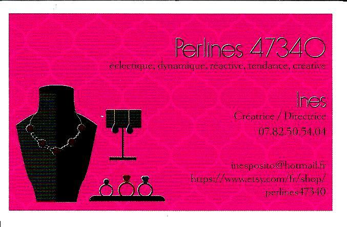 PERLINE 47340