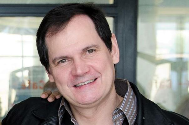 Philippe Daniel ALLOTEAU