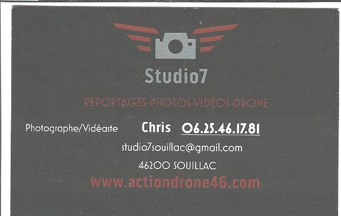 Studio7 Chris - SOUILLAC (46)