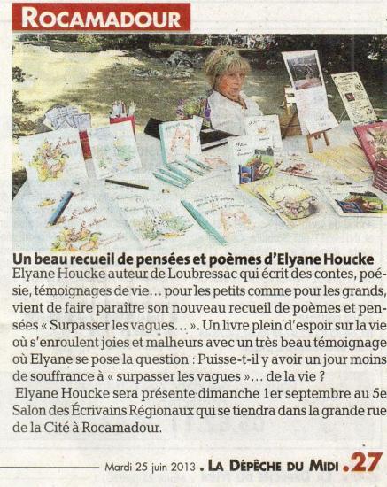 un-beau-recueil-de-pensees-et-poemes-d-elyane-houck-25-06-13089.jpg